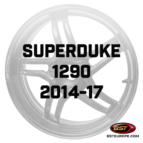 Superduke-1290-2014-17.jpg