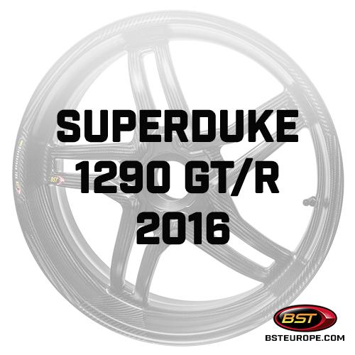 Superduke-1290-GT-R-2016.jpg