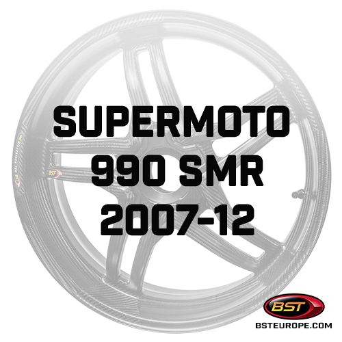 Supermoto-990-SMR-2007-12.jpg