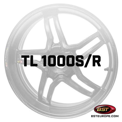 TL-1000S-R.jpg