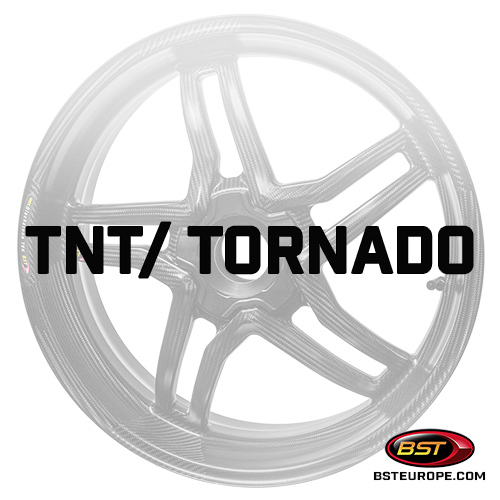 TNT-Tornado.jpg