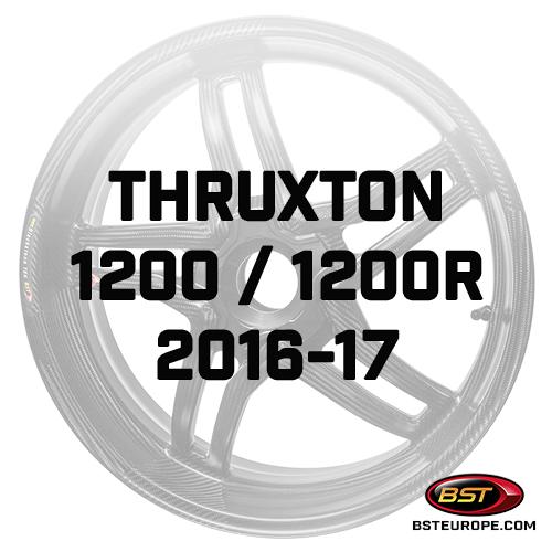 Thruxton-1200-1200R-2016-17.jpg