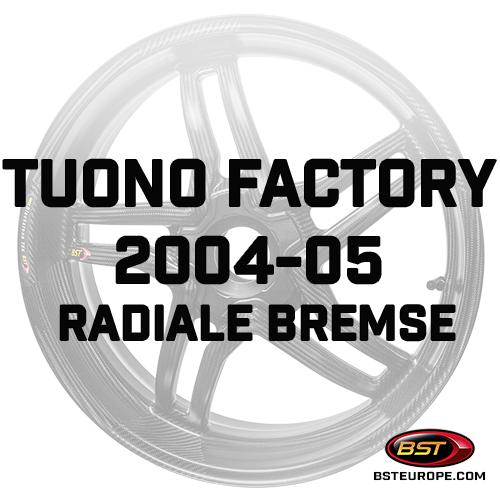 Tuono-Factory-2005-05-radiale-Bremse.jpg