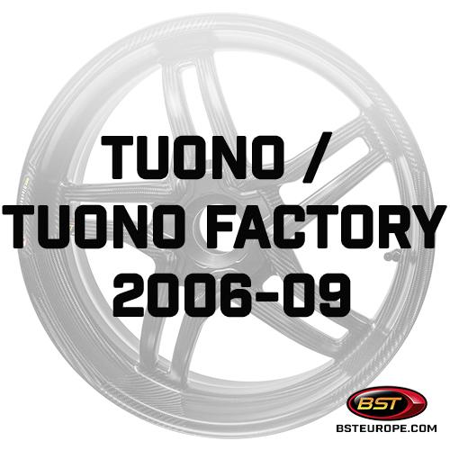 TuonoTuono-Factory-2006-09.jpg
