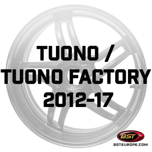 TuonoTuono-Factory-2012-17.jpg