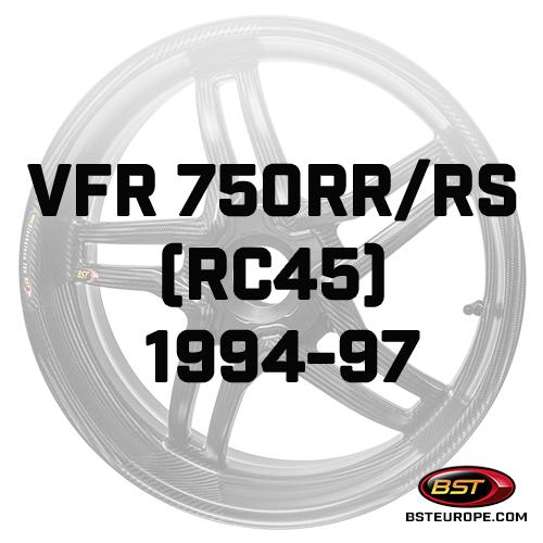 VFR-750RR-RS-(RC45)-1994-97.jpg