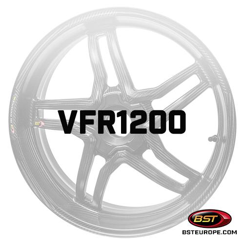 VFR1200.jpg