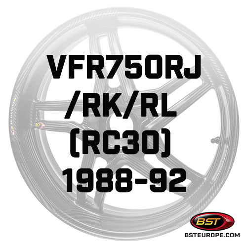 VFR750RJ-RK-RL-RC30-1988-92.jpg