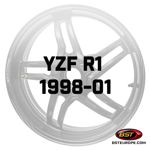 YZF-R1-1998-01.jpg