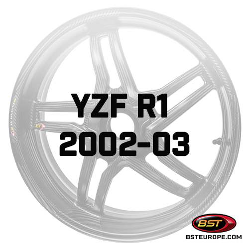 YZF-R1-2002-03.jpg