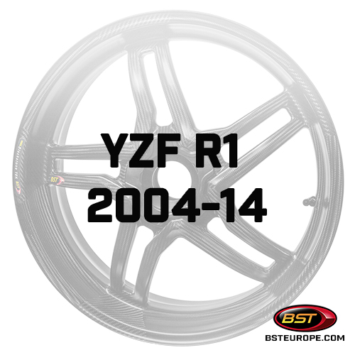 YZF-R1-2004-14.jpg