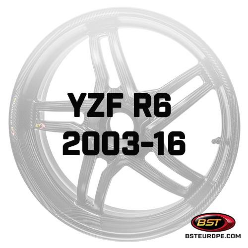 YZF-R6-2003-16.jpg