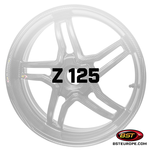 Z-125.jpg
