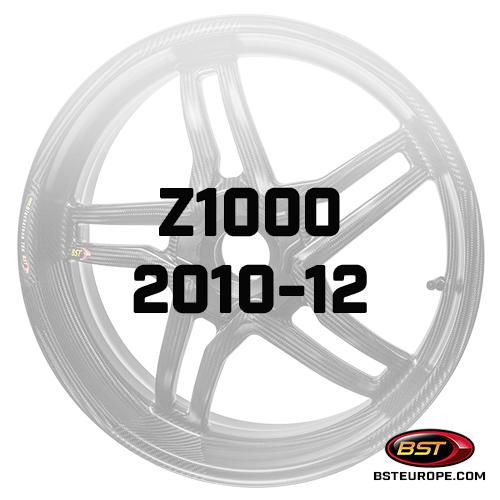 Z1000-2010-12.jpg