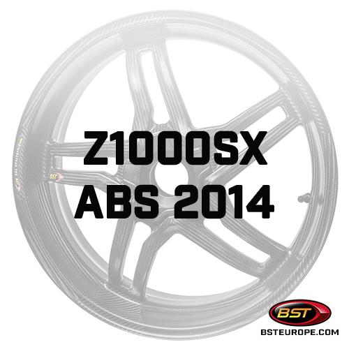 Z1000SX-ABS-2014.jpg