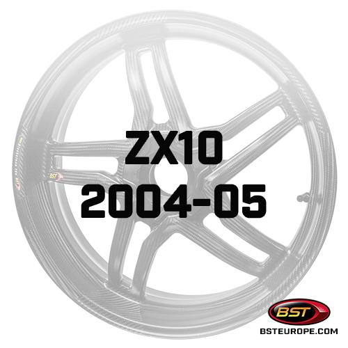 ZX10-2004-05.jpg