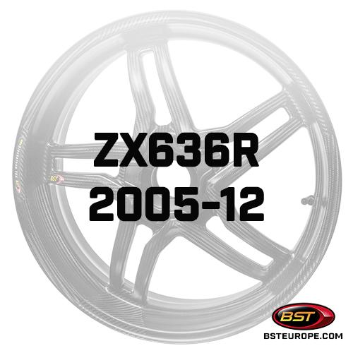 ZX636R-2005-12.jpg