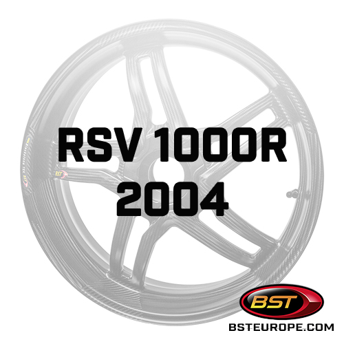 rsv1000r2004.jpg